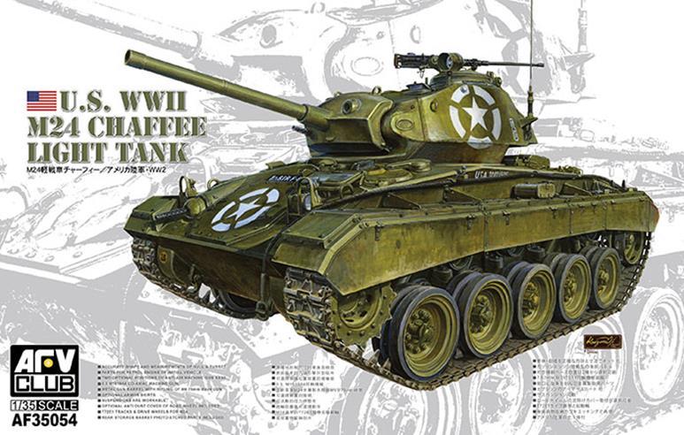 M24軽戦車の画像 p1_12