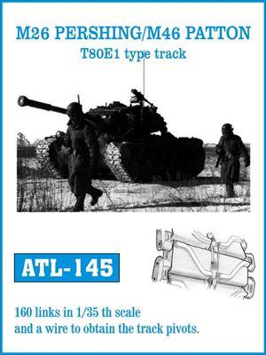 M26パーシングの画像 p1_18