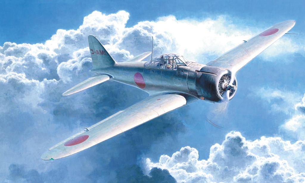 艦上戦闘機の画像 p1_32