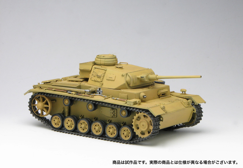 III号戦車の画像 p1_34