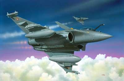 ラファール (航空機)の画像 p1_3
