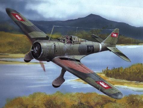九七式戦闘機の画像 p1_21