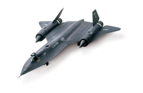 SR 71 (航空機)の画像 p1_8