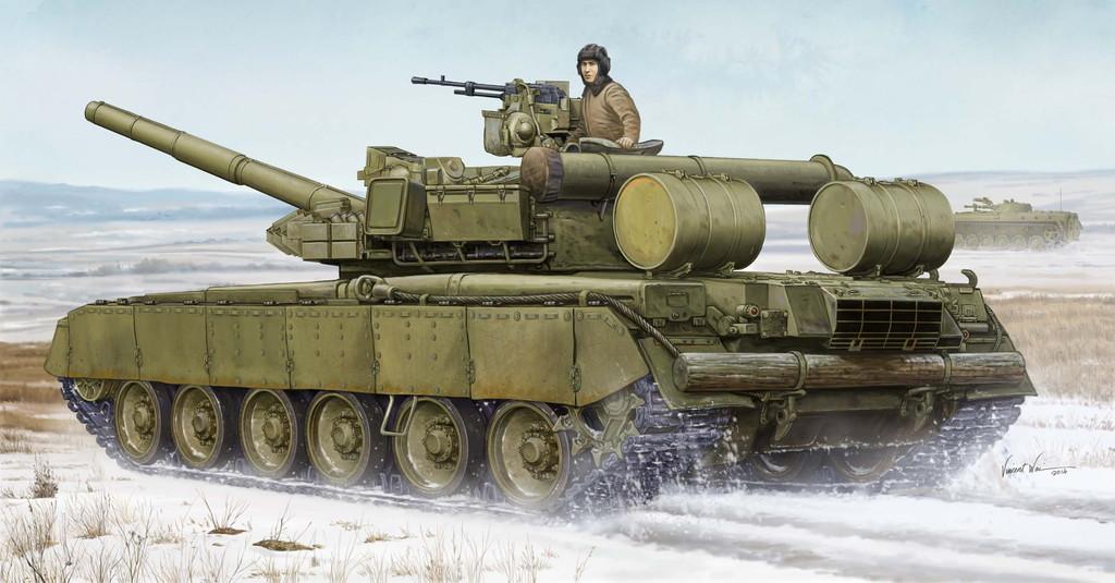 主力戦車の画像 p1_28